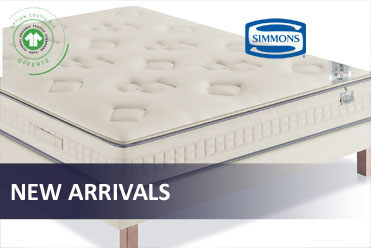 simmons matress