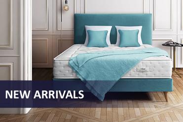 Bedding - Mattress