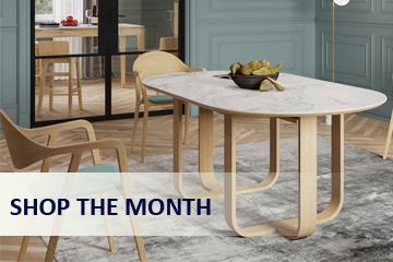 Furniture - Dasras Table