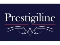 PRESTIGELINE