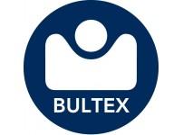 BULTEX matelas et sommiers